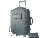 Product Name:Luggage Protector