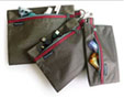 Product Name:ACCESSORIES BAGS 3 IN 1