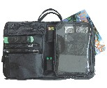 Product Name:Excel Carrier G1