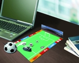 Product Name:Football Pad